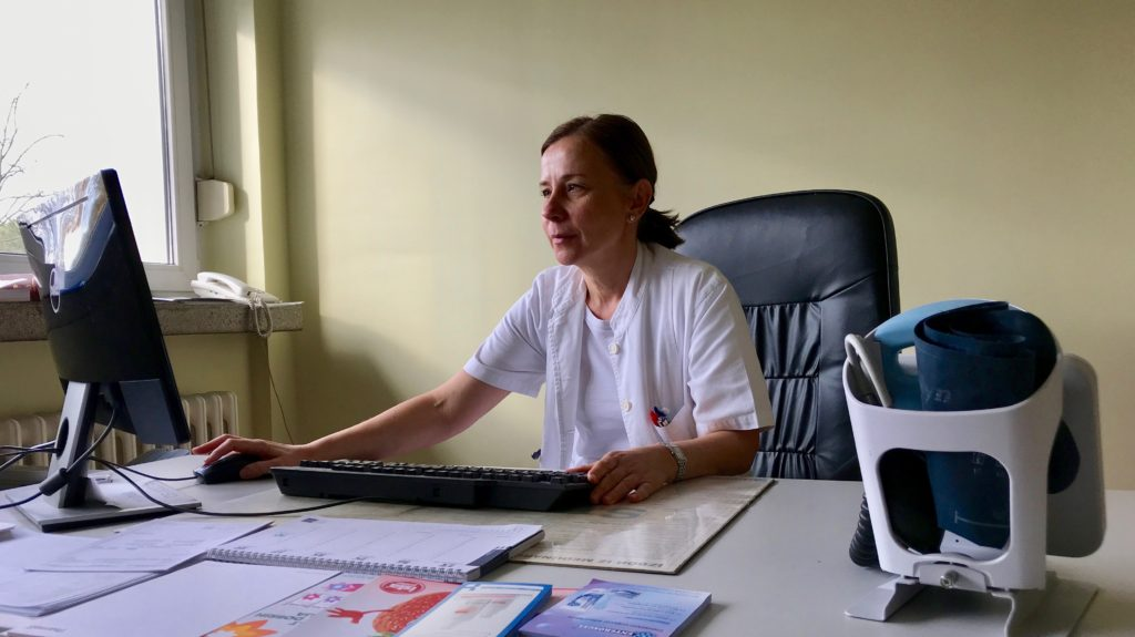 Djeca koja nisu cijepljena na udaru su ovogodišnjeg virusa ospica koji hara u Regiji