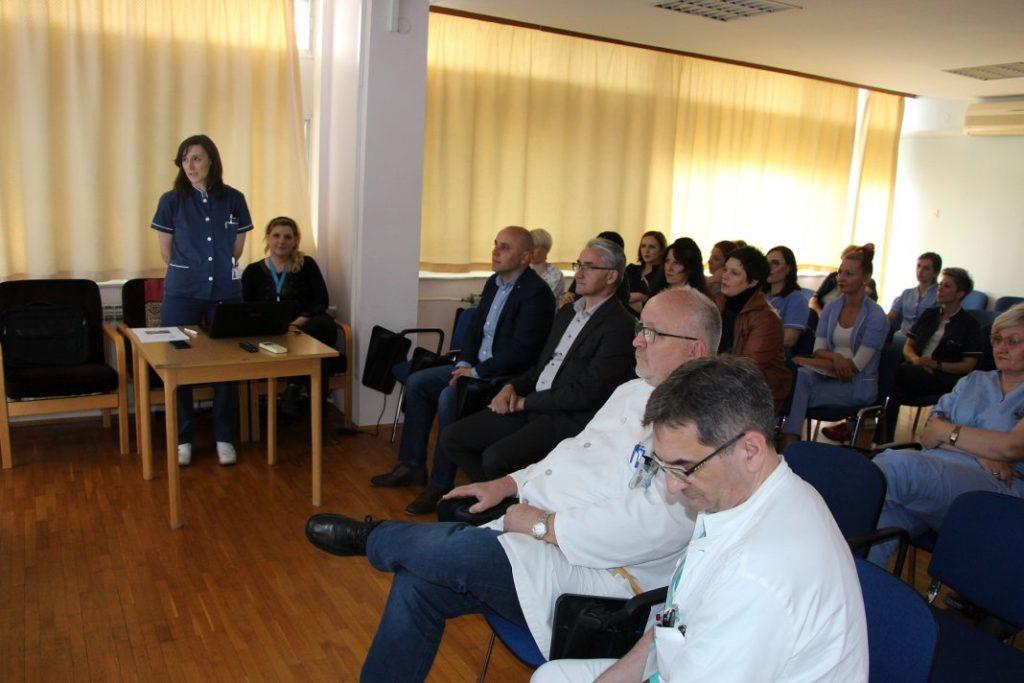 Grad Vinkovci i Županija OŽB Vinkovci će donirati 4D ultrazvuk
