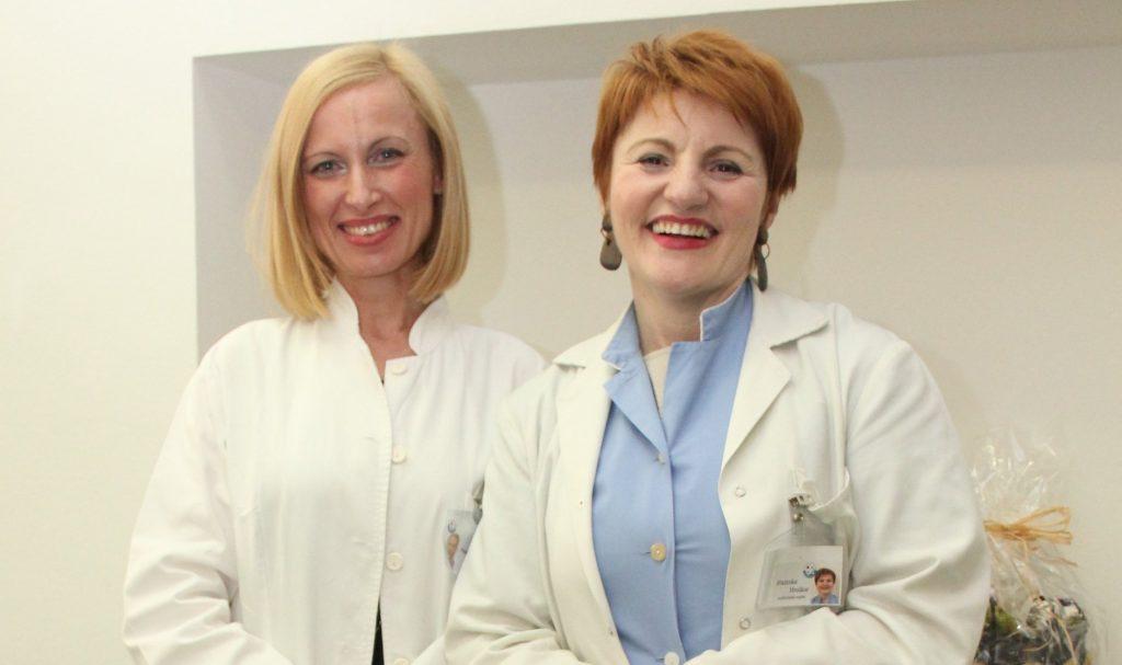 U starom prostoru kvalitetno liječenje brojnih pacijenata