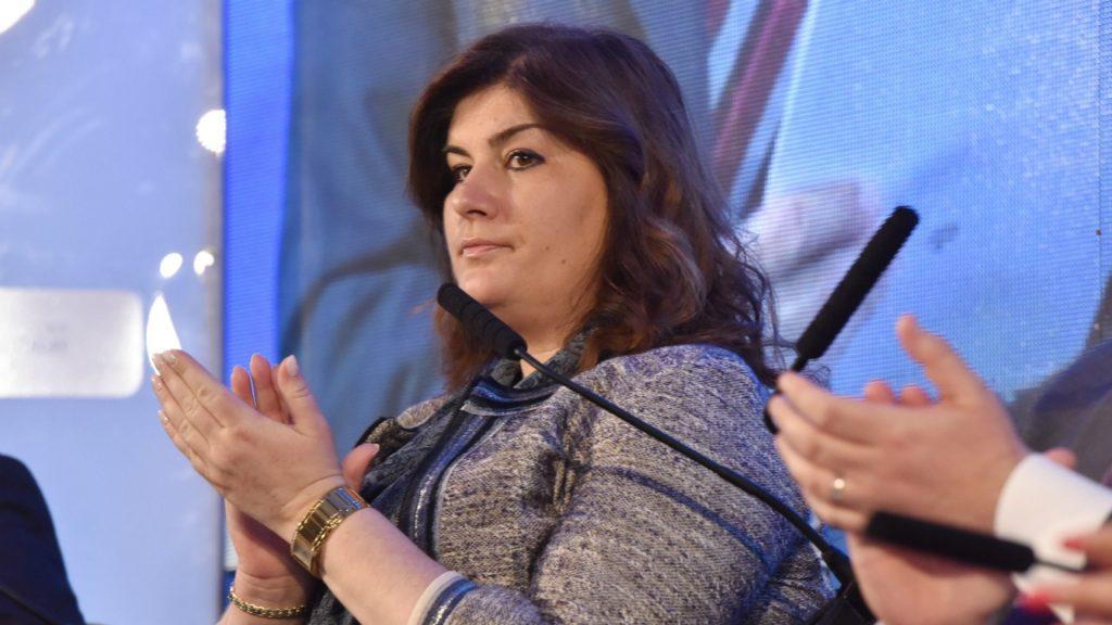 Vinkovačkoj bolnici 16,7 milijuna kuna za unaprijeđenje dnevnih bolnica i kirurgija